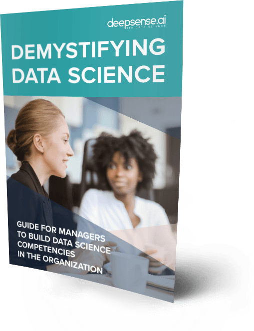 Demystifying-data-science-e-book-mockup-update