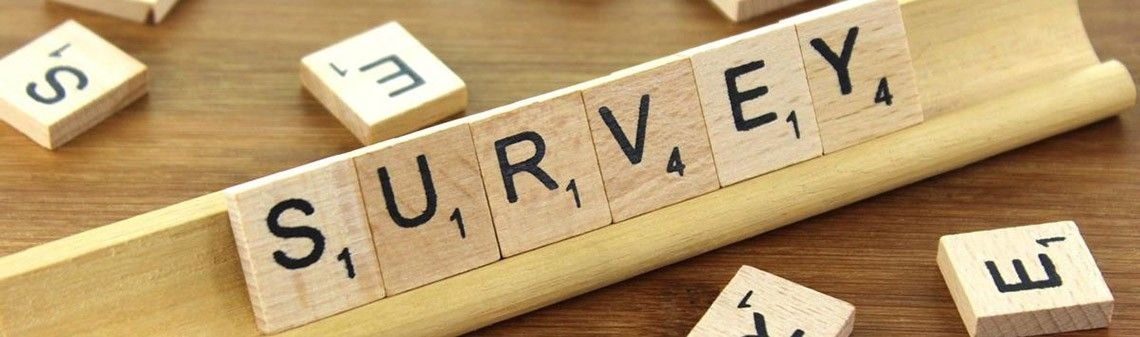 You're doing it wrong: surveys concerning thereferendum which is totake place on 6th September