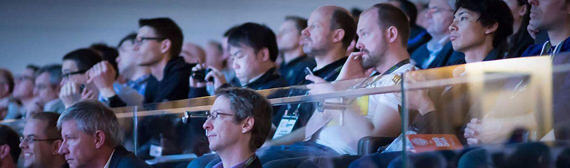 deepsense.io launches Seahorse 1.1 at Hadoop Summit Europe 2016 in Dublin