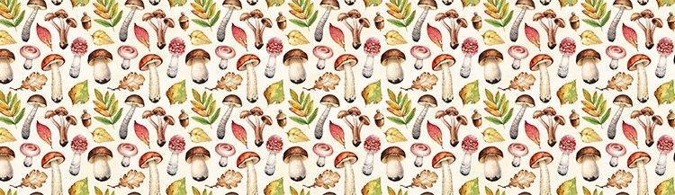 Should I eat this mushroom?