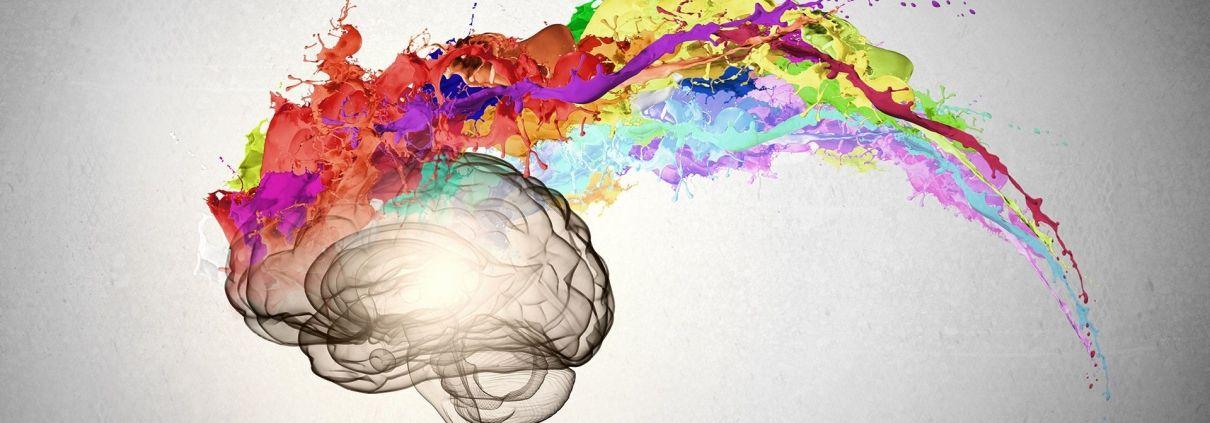 deepsense.ai and Google Brain design artificial imagination for reinforcement learning