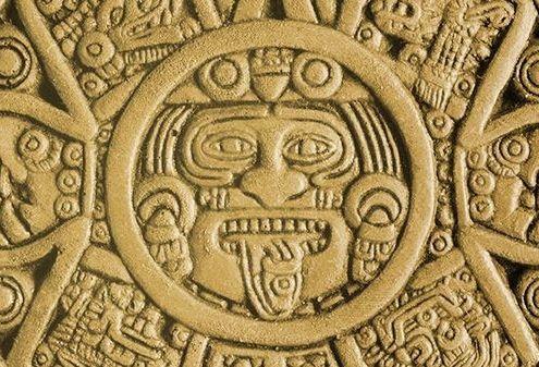 Expert-augmented actor-critic for ViZDoom and Montezuma's Revenge - Featured image