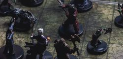 AI Monthly Digest 16 - NeurIPS and AI Dungeon Master - Header